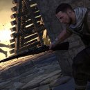 Rebellion sfida i propri fan con Sniper Elite III