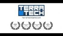 TerraTech - Trailer della campagna Kickstarter