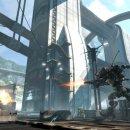 Torna il Game Time per Titanfall, 48 ore gratuite con lo shooter Respawn grazie a Origin