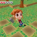Harvest Moon: The Lost Valley ha una data americana
