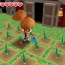 Harvest Moon: The New Leaf - Un video con brani della colonna sonora