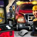 Towtruck Simulator 2015 - Sala Giochi