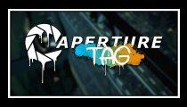Aperture Tag: The Paint Gun Testing Initiative - Trailer
