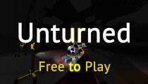 Unturned - Trailer