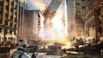 Overkill 3 - Teaser trailer