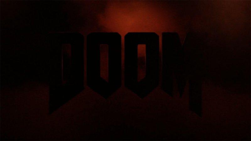 Vita, morte e miracoli... di Doom