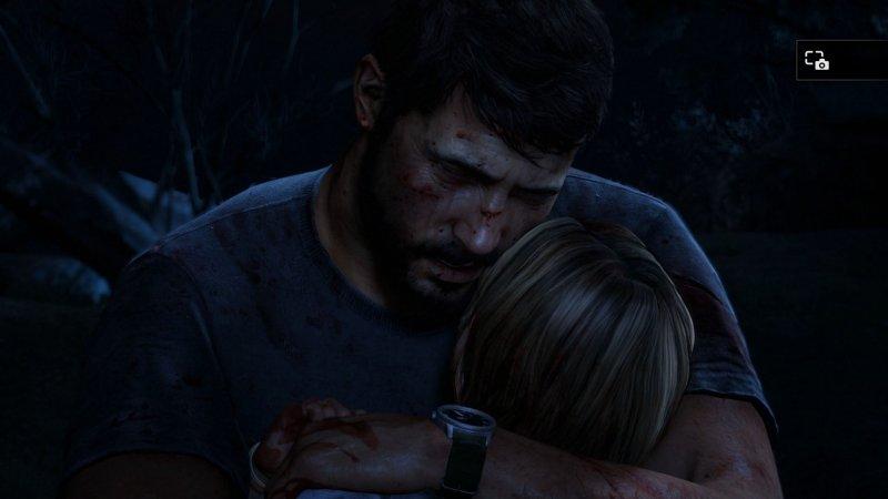 Les moments les plus tristes des jeux vidéo