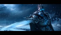 World of Warcraft: Wrath of the Lich King - Video d'apertura in italiano