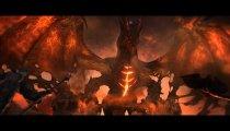World of Warcraft: Cataclysm - Trailer d'apertura in italiano