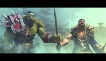 World of Warcraft: Mists of Pandaria - Video d'apertura in italiano