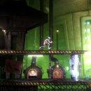 Il team di Oddworld: New 'n' Tasty sta per annunciare un nuovo progetto
