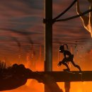 Il Long Play di Oddworld: New 'n' Tasty!