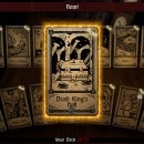 Un trailer di lancio per Hand of Fate