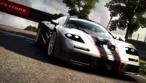 GRID: Autosport - Trailer sul pacchetto Best of British