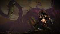"Guild Wars 2 - Video ""The Dragon's Reach"" parte 1"