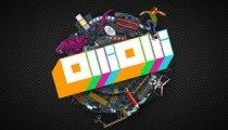 OlliOlli - Trailer di lancio della versione PC