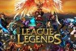 League of Legends: ora le probabilità di vincita delle casse premio sono visibili