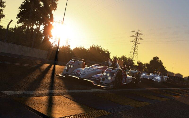 Bandai Namco conferma: Project CARS uscirà il 20 marzo 2015