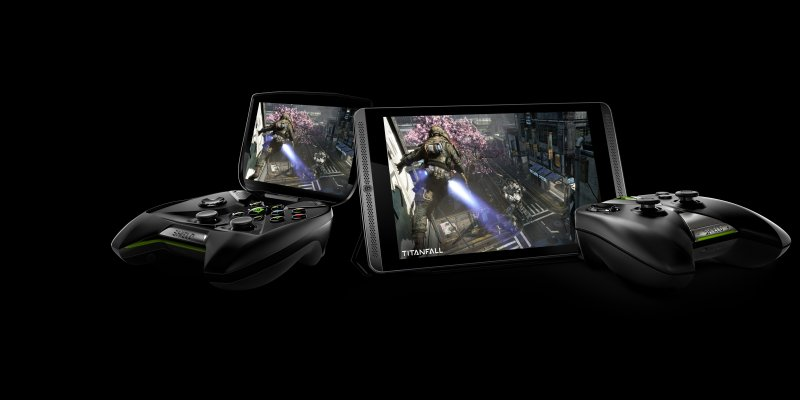 VS Stadl XCS VS PlayStation Now VS GeForce now: comparison between cloud game