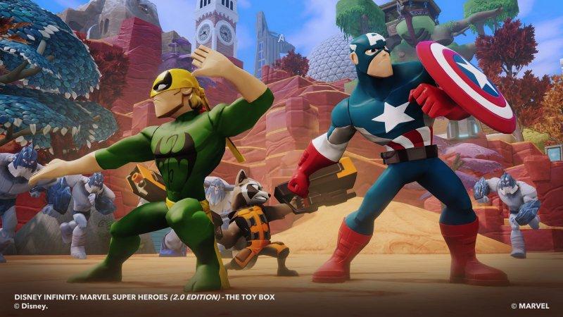Gli Avengers tra fumetti, cinema e videogiochi - Monografie