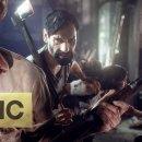 AMC annuncia The Walking Dead: No Man's Land per i dispositivi mobile