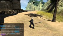 Shroud of the Avatar: Forsaken Virtues - Video di gameplay della release 8