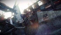 "Killzone: Shadow Fall - Trailer della mappa ""Stormgracht"""