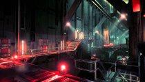 """Killzone: Shadow Fall - Trailer della mappa """"Terminal"""""""