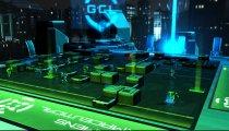 Frozen Cortex - Il trailer della versione accesso anticipato