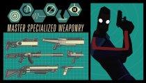 CounterSpy - Trailer di lancio