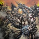 Un nuovo titolo dedicato al mondo di Warhammer 40.000 sarà annunciato alla GamesCom 2014?