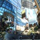Con il lancio di Frontier's Edge, il Season Pass di Titanfall per PC è andato in sconto del 30%