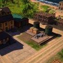 Killing Floor e Tropico 5 giocabili gratuitamente per tutto il fine settimana su Steam