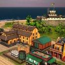 A novembre sarà lanciata la versione Xbox 360 di Tropico 5