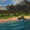 Tropico 5: disponibile il primo DLC, 'The Big Cheese'
