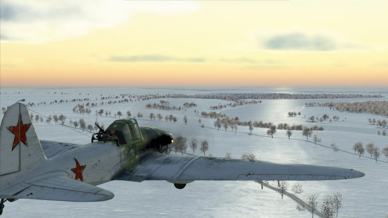 IL-2 Sturmovik: Battle of Stalingrad - Recensione - PC - 142