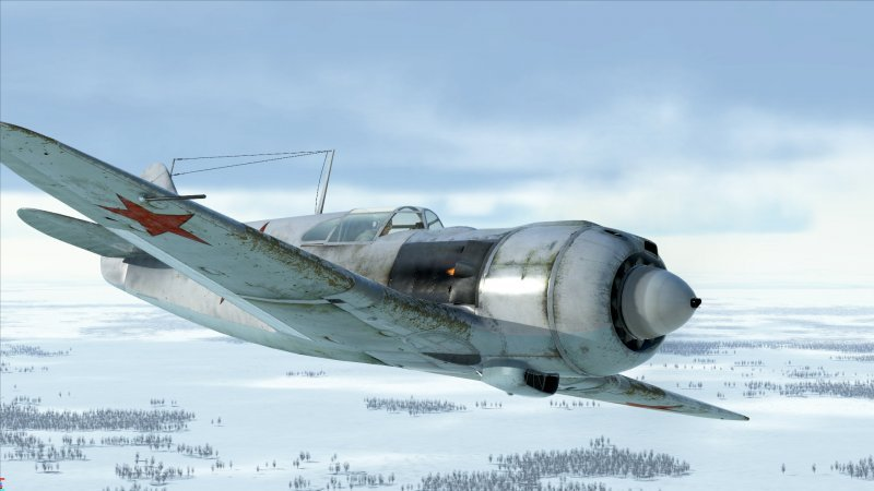 IL-2 Sturmovik: Battle of Stalingrad - Recensione - PC - 142