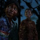 La soluzione di The Walking Dead Season Two - Episode 4: Amid the Ruins