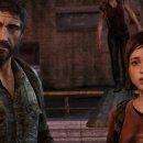 [Rumor] The Last of Us 2 sarà annunciato prima dell'E3 2017?