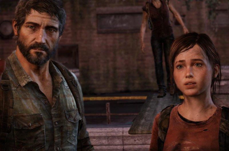 PlayStation 4 Pro e 1080p: un cambio di rotta?