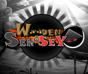 Wooden Sen'SeY per Nintendo Wii U
