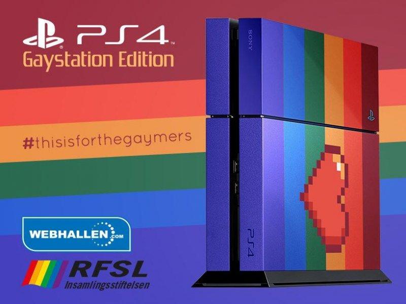 Sony parla dell'update 2.0 di PlayStation 4, svelandone alcune caratteristiche