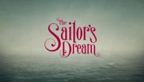 The Sailor's Dream - Il trailer di annuncio