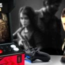 The Last of Us Remastered - Sala Giochi