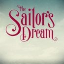 "The Sailor's Dream - Il trailer ""6 novembre"" annuncia la data d'uscita"