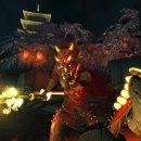 Shadow Warrior per console si mostra in alcune nuove immagini