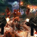 Shadow Warrior in ritardo sulle console next-gen