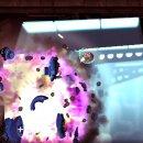 RIVE - Il trailer della GDC 2016