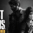 The Last of Us Remastered - Videorecensione