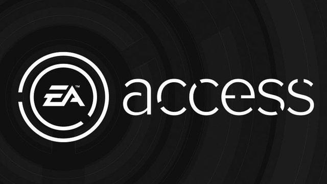 EA Access arriva su PS4, annunciato il periodo di uscita